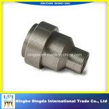 Customized Knurled CNC Machining Parts