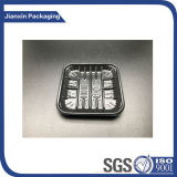 Disposable Plastic Food Tray for Seafoods