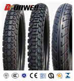 China Manufacturer Motorcycle Tyres 2.50-17 2.75-17 3.00/17 2.75X18 3.00-18
