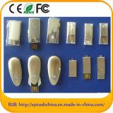 Mini Metal USB Key Style for Your Free Choice (EM601)