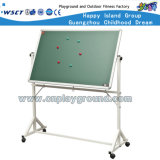 Kindergarten Furniture Classroom Blackboard on Stock (H-18304)