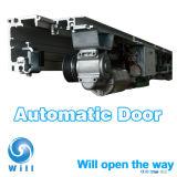 Sliding Door Operator Stm20-200