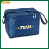 Personalized Custom Made Lunch Bags (TP-CB260)