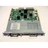 Ws-X6582-2PA=Cisco7600/Catalyst6500 Enhanced Flexwan, Fabric-Enabled Router