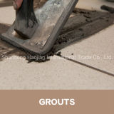 Joint Sealants Construction Mortar Additive HPMC