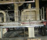 High Speed Automatic Corrugated Medium Paper Making Machine