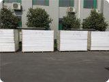 4X8′ Sheet Plastic PVC Foam Board, PVC Cabinet Construction Board