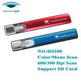 Mini Portable Memory Scanner Hs200