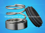 Pharmacy Indutries Grade Burgmann M37g Mechanical Seal