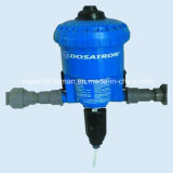 Poultry Equipment Chicken Nipple Drinker with Doser