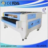 Garment Industry Laser Cutting Machine