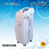 Factory Price ND: YAG Laser Tattoo Removal Beauty Machine