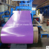 Surprise PPGI Building Material Roofing Sheet From China Manufacture