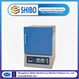 Chamber Furnace, Box-1700 High Temperature Furnace