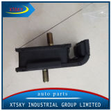 Engine Mounting Support Rubber Auto Car Parts Me011836