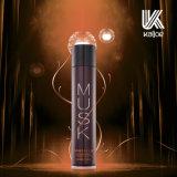 Shining & Smoothing Hair Care Products Smoothing Keratin Hair Spray