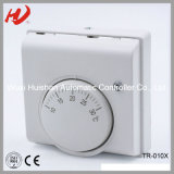 Non-Programmable All Mounted Room Thermostat