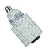 130 Degree E40 LED Street Light with High Lumen