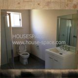 Prefabricated Bathroom, Prefab Bathroom, Container Bathroom