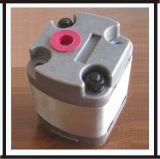 Hydraulic Oil Tank Cbts Bidirectional Mini Hydraulic Gear Pump (CBTS-G0.45Q)
