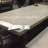 Ce&ISO Approved Fiber Cement Board for Outdoor Furniture