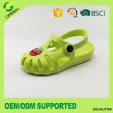 Funny Cartoon Kids Garden Shoes