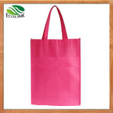 Cheap Promotional Non Woven Reusable Small Shopping Tote Bag