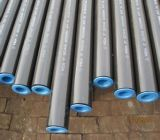ASTM A53 Seamless Steel Pipes Tubes