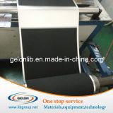 High Quality Lithium Ion Battery Aluminum Foil for Battery Cathode Materials (al foil)