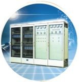 Low Voltage Switchgear DC Power Panel for Transformer