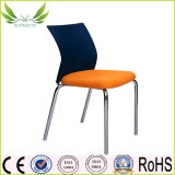 Ergonomic Fabric Office Furniture Staff Chair for Sale (STC-03)