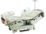 Multifunctional Electric Hospital Bed (ALK06-B09P)