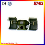 Pg-1 Dental Laboratory Cutting and Polishing Lathe Dental Polishing Machine