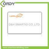 NXP MIFARE Ultralight RFID blank NFC blank PVC card