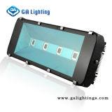 300W luzes de inundação de LED de alta (GAFL-300W-A)