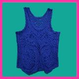 Lace Garment 1