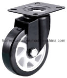 Trolley Caster/ Castor Wheel/ Swivel Caster/ Truckle