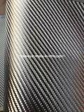 3K 200g Plain/Twill Weave Carbon Fiber Fabric