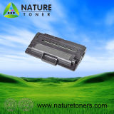 Compatible Black Toner Cartridge Mlt-D206s, Mlt-D206L for Samsung