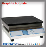 Biobase Laboratory LCD Display 450 Degree Graphite Hotplate Price