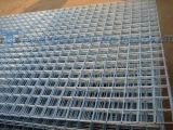 Electric Welded Wire Mesh ISO Certificate