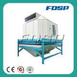 Easy Operation Customized Swing Cooler (SKLB)