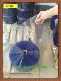 PVC Sheet, PVC Door Cutain Roll