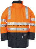 Working Safety Uniforms