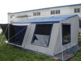 Camper Trailer Tent (12FT)