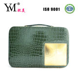2014 Best Selling New Arrival Fashion Wholesale Cosmetic Case