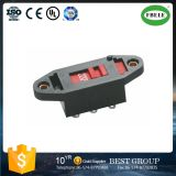 Slide Switch Toggle Switch Voltage Switch