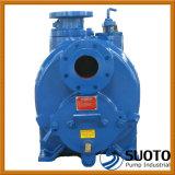 Sludge Pump (T)