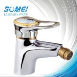 Brass Classic Bidet Faucet (BM50104)