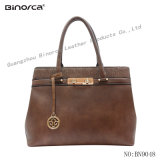 Hot Selling PU Designs of Handbags for Women